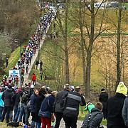 Omloop het Nieuwsblad 2017