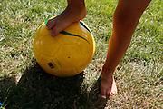 Thursday July 24th 2008. .Vence (Cote d'Azur), France.....
