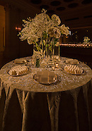 2014 09 06 Plaza Wedding by DeJuan Stroud
