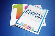 2019 - JCC - JFGD Annual Meeting