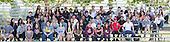 Cal Hills High School – Class of 2013