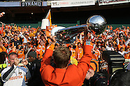 2007.11.18 MLS Final: Houston vs New England