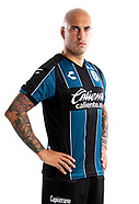 Queretaro Futbol Club