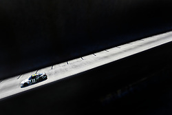 June 2, 2017 - Dover, DE, United States of America - June 02, 2017 - Dover, DE, USA: Blake Koch (11) takes to the track to practice for the Delaware 200 at Dover International Speedway in Dover, DE. (Credit Image: © Justin R. Noe Asp Inc/ASP via ZUMA Wire)