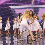 1063_Infinity Cheer and Dance - Ellipse