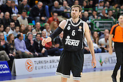 DESCRIZIONE : Eurolega Euroleague 2014/15 Gir.A Dinamo Banco di Sardegna Sassari - Real Madrid<br /> GIOCATORE : Andres Nocioni<br /> CATEGORIA : Ritratto<br /> SQUADRA : Real Madrid<br /> EVENTO : Eurolega Euroleague 2014/2015<br /> GARA : Dinamo Banco di Sardegna Sassari - Real Madrid<br /> DATA : 12/12/2014<br /> SPORT : Pallacanestro <br /> AUTORE : Agenzia Ciamillo-Castoria / Luigi Canu<br /> Galleria : Eurolega Euroleague 2014/2015<br /> Fotonotizia : Eurolega Euroleague 2014/15 Gir.A Dinamo Banco di Sardegna Sassari - Real Madrid<br /> Predefinita :
