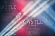 Castle Lions Series Announcement