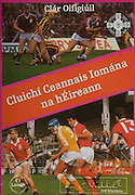 All Ireland Senior Hurling Championship Final,.07.09.1986, 09.07.1986, 7th September, 1986,.07091986AISHCF,.Cork 4-13, Galway 2-15,.Minor Cork v Offaly, Senior Cork v Galway,.