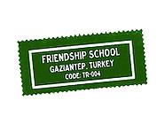 Friendship : TR-004