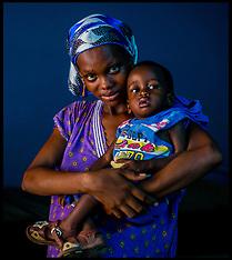 ACF Senegal Day 3 10082017