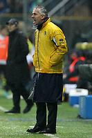 "Roberto Donadoni Parma.Parma 13/01/2013 Stadio ""Tardini"".Football Calcio Serie A 2012/13.Parma v Juventus.Foto Insidefoto Paolo Nucci."