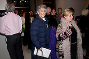 ANGELA RIPPON, Savoy Theatre's Legally Blonde- The Musical,  Gala night. After-party at the Waldorf Hilton. London. 13 January 2010. *** Local Caption *** -DO NOT ARCHIVE-© Copyright Photograph by Dafydd Jones. 248 Clapham Rd. London SW9 0PZ. Tel 0207 820 0771. www.dafjones.com.<br /> ANGELA RIPPON, Savoy Theatre's Legally Blonde- The Musical,  Gala night. After-party at the Waldorf Hilton. London. 13 January 2010.