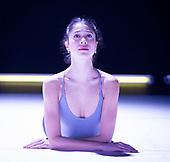 Royal Ballet 6th February 2019