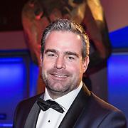 NLD/Amsterdam/20181219 - NOC*NSF Sportgala 2018, Raemon Sluiter