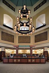 Camarillo Library <br /> 5233