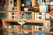 Coehlo Winery