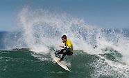 SURF 2013