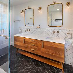 4625 5th Master Bath and Powder Room VA2_229_899 Invoice_3975_4625_5th_Landis