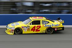 2008 U.S. Racing
