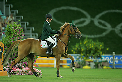 Olympic Games Athens 2004<br />Photo © Hippo Foto