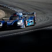 America's Tire 250 Race IMSA Weathertech Race