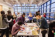 High Line - Community Workshop
