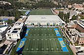 NCAA Football-Spaulding Field-Jan 16, 2021