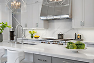 Kitchens By Dean, Cardello Architects