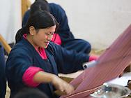 Arts and Crafts School, Thimphu