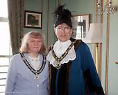 Sheriff of Nottingham 2013