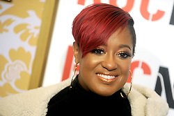 Rapper Rapsody attending Roc Nation's The Brunch at One World Trade Center in New York City, NY, USA, on January 27, 2018. Photo by Dennis van Tine/ABACAPRESS.COM