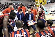 DESCRIZIONE : Ancona Lega A 2012-13 Sutor Montegranaro Angelico Biella<br /> GIOCATORE : Massimo Cancellieri<br /> CATEGORIA : coach time out<br /> SQUADRA : Angelico Biella<br /> EVENTO : Campionato Lega A 2012-2013 <br /> GARA : Sutor Montegranaro Angelico Biella<br /> DATA : 02/12/2012<br /> SPORT : Pallacanestro <br /> AUTORE : Agenzia Ciamillo-Castoria/C.De Massis<br /> Galleria : Lega Basket A 2012-2013  <br /> Fotonotizia : Ancona Lega A 2012-13 Sutor Montegranaro Angelico Biella<br /> Predefinita :