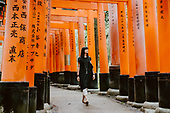 Mala & Mantra, Kyoto
