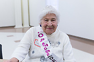 Grandma 90th Birthday - 11/9/2019