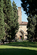 Santa Maria Novella, Florence, Italy, Florence, Italy