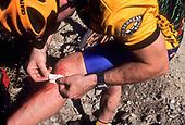 CYCLING_Mountain_Biking_injury