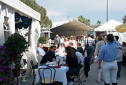 Public<br /> CSI-A Monaco 2002<br /> Photo © Dirk Caremans