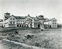 1906 Immaculate Heart High School
