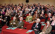 2007 Greenmanagement Seminar
