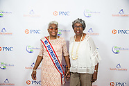 2016-05-26_Family Matters DC Annual Gala 2016