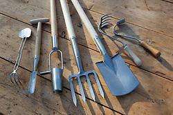 Sneeboer tools