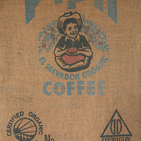 UCRAPROBEX toasts and markets coffee under the name of Pipil coffee. UCRAPROBEX a certified Fairtrade producer based in El Salvador.