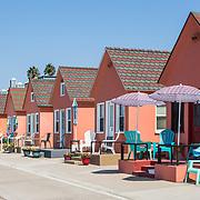 Oceanside & Carlsbad