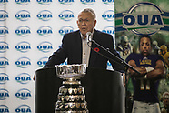 2017-11-08 Yates Cup Press Conference