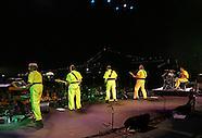 2008 06 28 Penn's Landing Devo