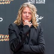NL/Utrecht/20200701 - Premiere DE PIRATEN VAN HIERNAAST, Tygo Gernandt