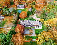 253 Cove Hollow Rd, East Hampton, NY