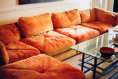 50 Couches in 50 Nights