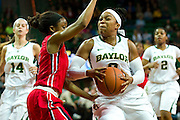 WACO, TX - DECEMBER 18: Odyssey Sims #0 of the Baylor Bears drives to the basket against the Mississippi Lady Rebels on December 18 at the Ferrell Center in Waco, Texas.  (Photo by Cooper Neill) *** Local Caption *** Odyssey Sims