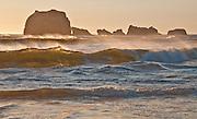 Bandon Beach Wonder